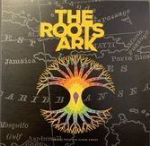 The Roots Ark - Remembrance / Dub / Rebirth / Dub (Kan Ahua) 12""